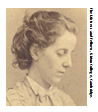 Association Agnes McLaren